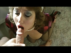 compil cumshot mature